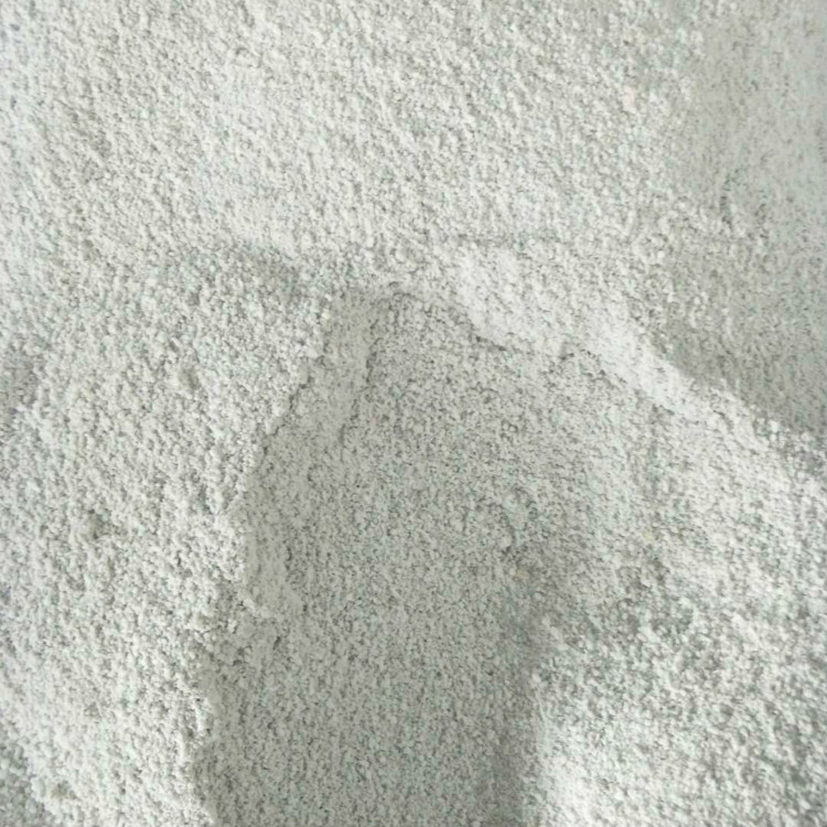 南通节能硅酸镁抹面灰石化储罐*土复合保温涂料宝鸡