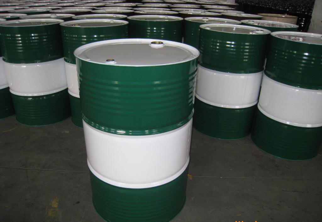 聚天冬氨酸的生产及应用分析2_农林牧渔_专业资料