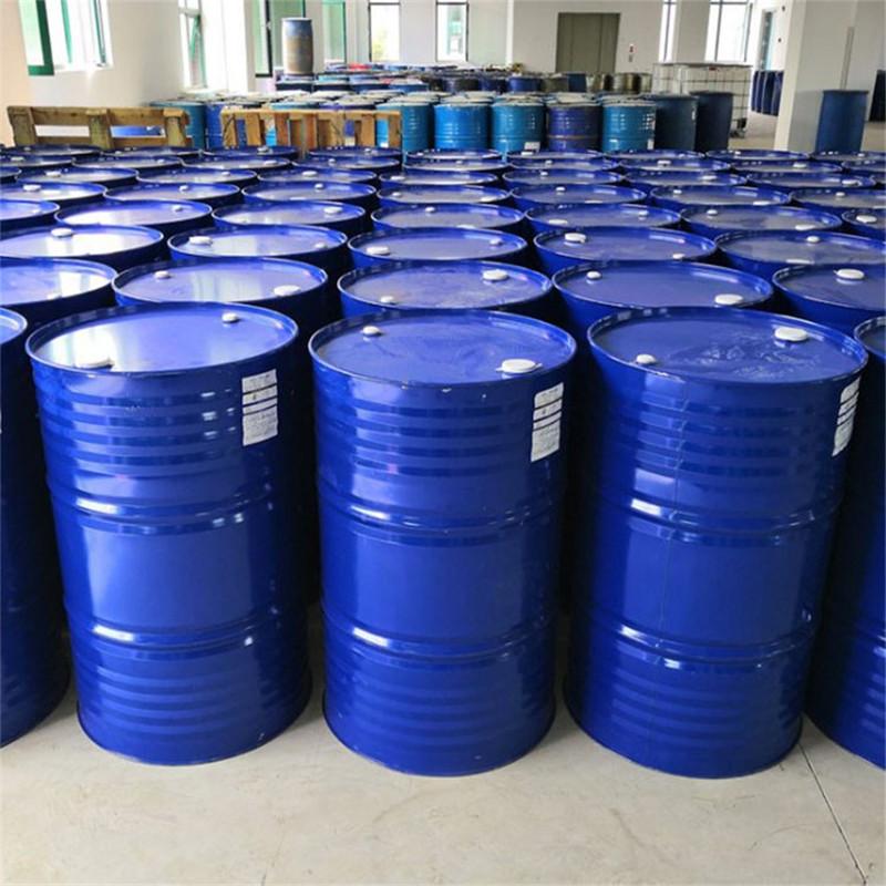 蓝色铁桶.jpg