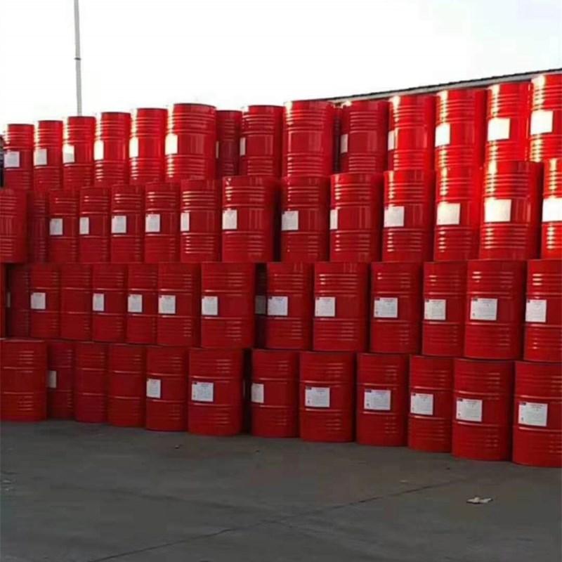 红桶.jpg