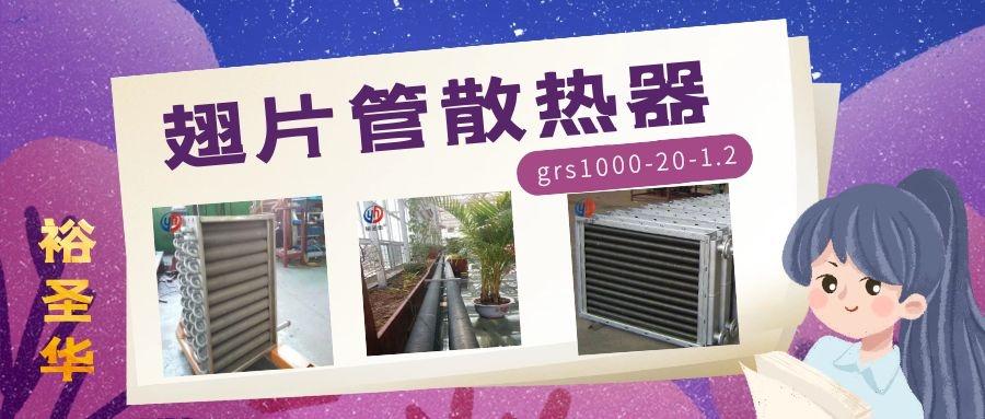 翅片管散热器grs1000-20-1.2.jpg