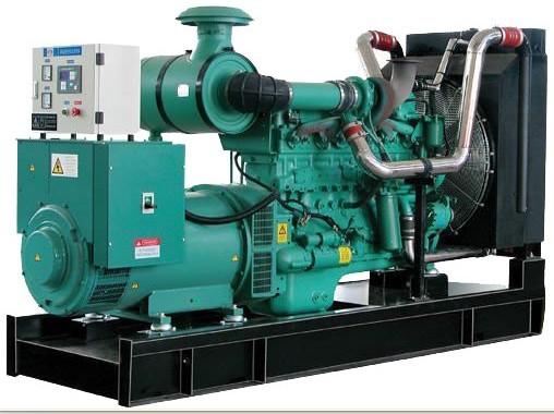 柴油发电机组.jpg