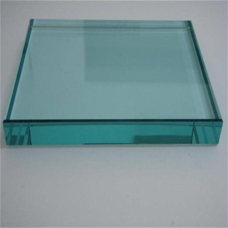 钢化玻璃 (6).jpg