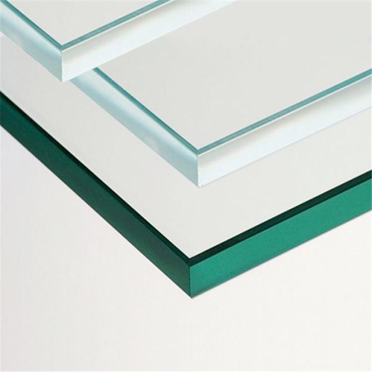 超白超厚玻璃-2.jpg