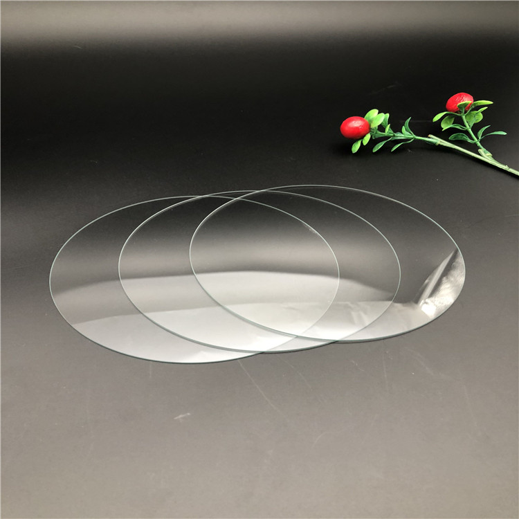 超薄玻璃03.jpg