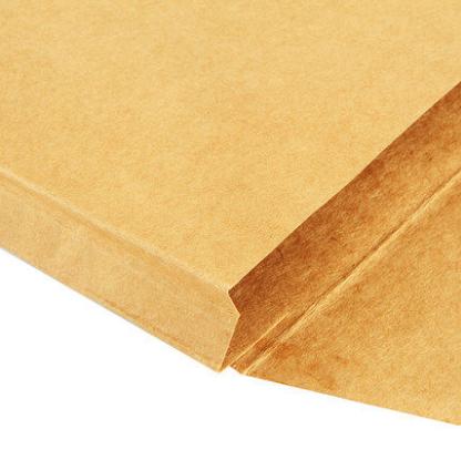 淮安档案袋定做 彩色文件袋定制 牛皮纸印刷设计公文投标a4资料袋定制logo
