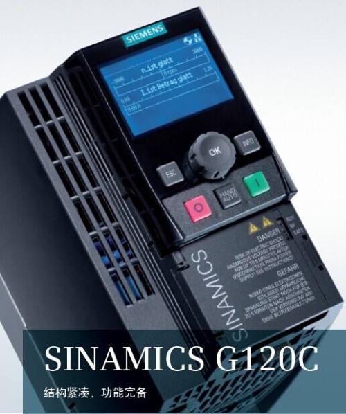 西门子6ES7953-8LM31-0AA0 Micro内存卡4MB
