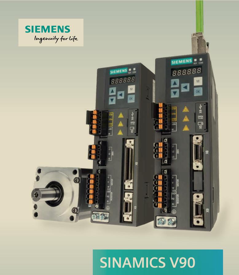 西门子6EP1252-0AA00STTOP电源模块